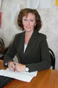 О. С. Каханова