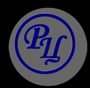 Логотип учреждения