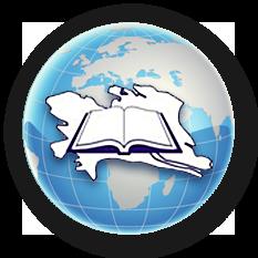 Логотип Западного управления МОиН СО